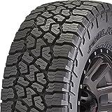 305/65R18 Tires - Falken Wildpeak AT3W all_ Terrain Radial Tire-275/65R18 116T