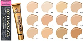 Best gear just for you makeup Reviews
