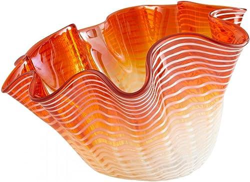 popular Cyan lowest Design 06106 Teacup Party Bowl, online sale Large outlet online sale