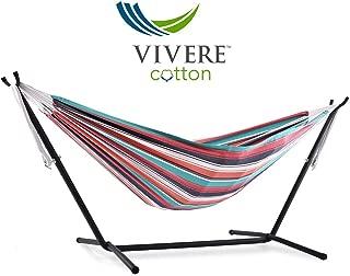 hammock swing online