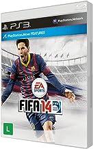 PS3 - FIFA 14