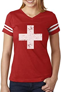 Best switzerland t shirt shop Reviews