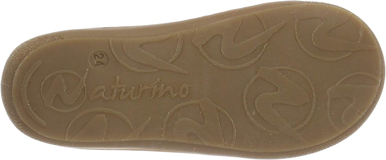 Naturino Cocoon Chaussures de Gymnastique Gar/çon Mixte b/éb/é