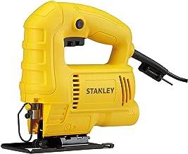 Stanley Power Tool,Corded 450W VARIABLE SPEED JIGSAW,SJ45-B5