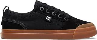 DC Kids' Evan Skate Shoe