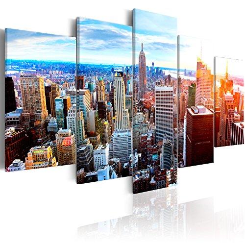 Cuadros Para Dormitorios Modernos 3D cuadros para dormitorios modernos  Marca Cuadros B&D XXL