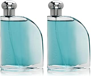 Paquete 2 X 1 de Nautica Classic For Men de Nautica Eau de Toilette 100 ml