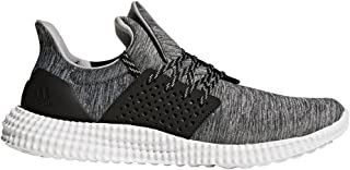 adidas Men's Athletics 24/7 Trainer Cross