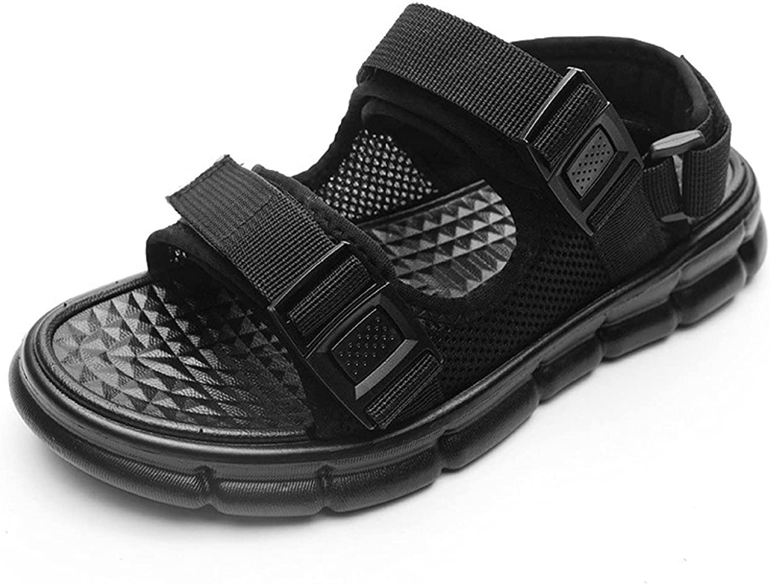 Mens Soft Sandals Summer Sports Discount Translated is also underway Webbing Indoor and for C Outdoor
