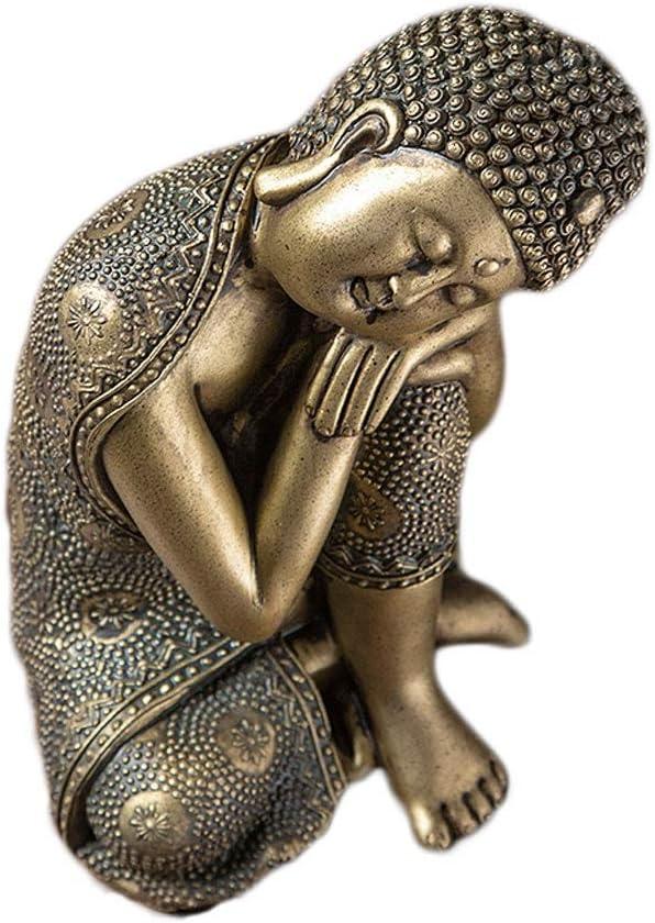 WQTR Buddha Ranking TOP3 Bust Arlington Mall Southeast Asian Sleeping Stat Style Thai