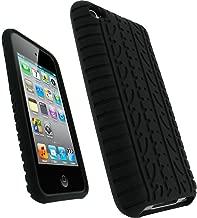 coque iphone 7 pneu