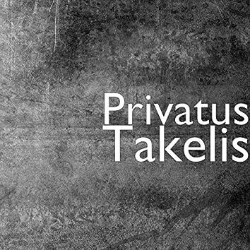 Takelis