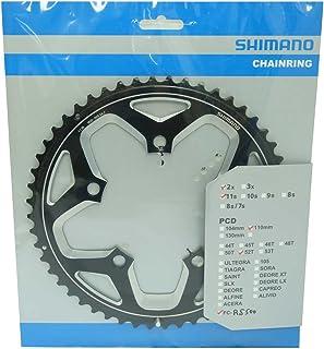 شيمانو سبيرس Y1PR98060، أجزاء دراجة، أخرى، مقاس واحد
