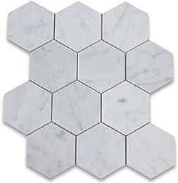 Best tiles for showers