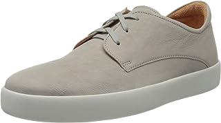 Think! 686640_joeking, Sneaker Uomo