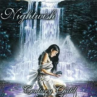 Century Child by NIGHTWISH (2012-05-23)