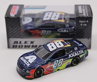 Lionel Racing Alex Bowman 2019 Axalta 1:64