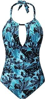 Best custom one piece swimsuit Reviews