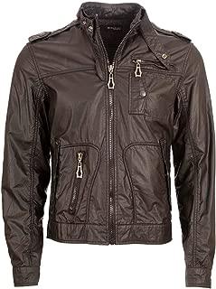 Best monarchy black jacket Reviews