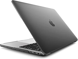 i-Blason Case for MacBook Pro 13 2019 2018 2017 2016 Release A2159/A1989/A1706/A1708, Smooth Frosted Cover for MacBook Pro...