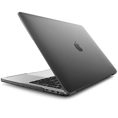 bb41d0aabf894 MacBook Pro 15 Case 2018 2017 2016 Release A1990/A1707, i-Blason Smooth