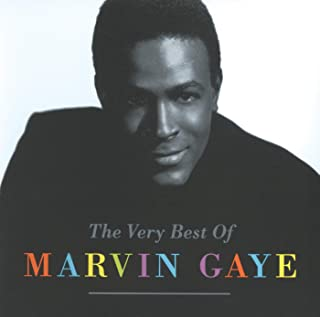 Best marvin gaye lucky lucky me Reviews
