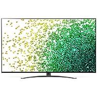 LG 50NANO869PA TV 127 cm