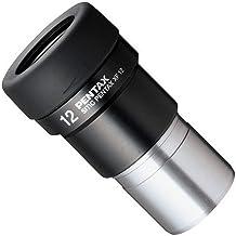 Pentax 70532 SMC-XF 12 1.25-Inch Eyepiece for Pentax Spotting Scopes