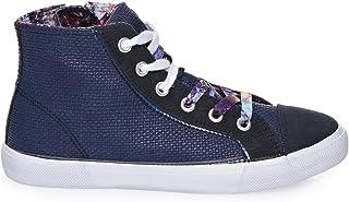 Eram Fashion Sneakers For Boys