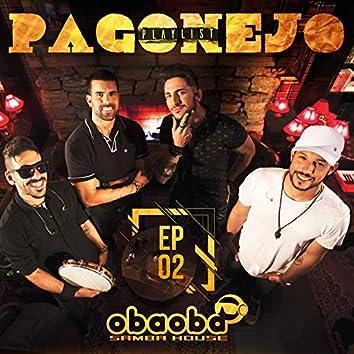 Pagonejo (EP 02)