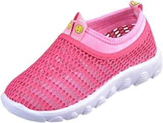 : Synthétique Chaussures bateau Chaussures