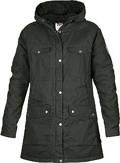 Women's Greenland Anorak Jacket