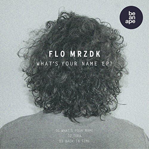 Flo Mrzdk