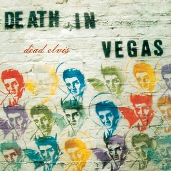 Dead Elvis