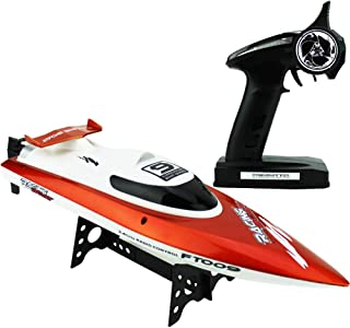 Best gas rc boats Reviews