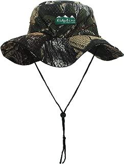 Best bucket hat fishing Reviews