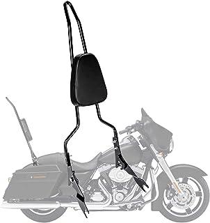 Suchergebnis Auf Für Sissybar Motorräder Ersatzteile Zubehör Auto Motorrad