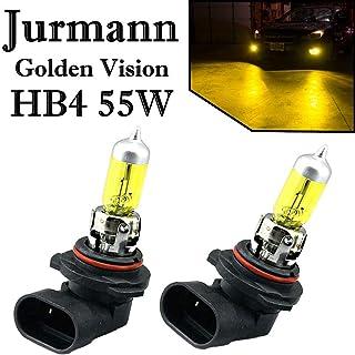 Suchergebnis Auf Für Hb4 Gelb Auto Motorrad