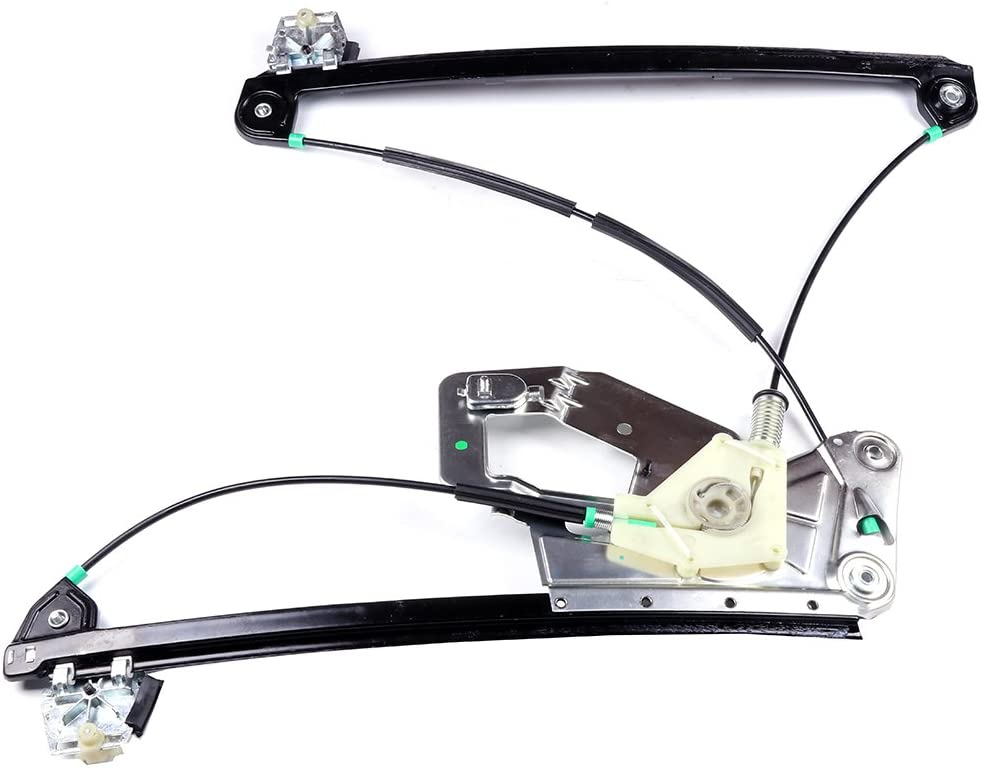 740-479 Austin Mall Max 60% OFF Front Right Passenger Side withou Power Regulator Window