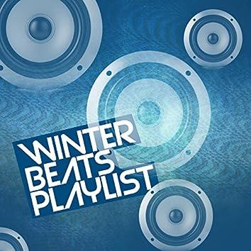 Winter Beats Playlist