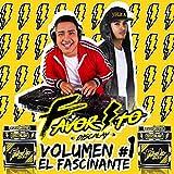 El juguete fino (feat. Rey Three Latino & Erkis El Menor) (En Vivo)