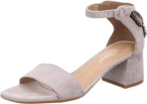 Alpe Woman chaussures chaussures Sandales pour Femme 38  économiser jusqu'à 80%
