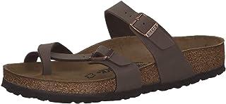 Birkenstock Mayari W thong sandals