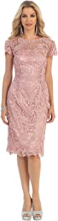 Best the dress outlet mother of the bride dresses Reviews