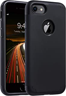 iphone 7 case black friday
