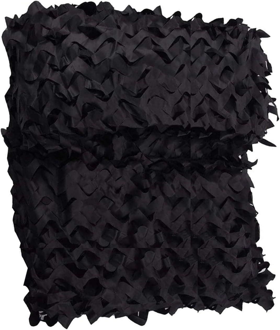 SENYUAN Camo Netting Camouflage overseas Elegant Net or Covers Military Blind