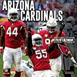 Arizona Cardinals 2020 Calendar