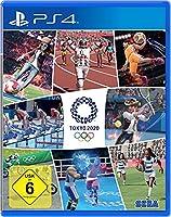 Olympische Spiele Tokyo 2020 -