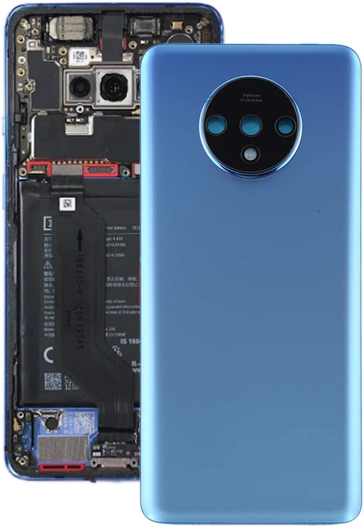 Dongdexiu Animer and price revision Back Cover Replacement with Battery We OFFer at cheap prices Camera