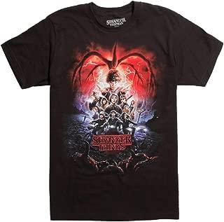 Full Cast Season 2 T-Shirt